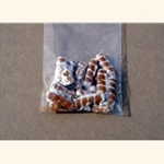 Oyster - 10 Dowel Pack