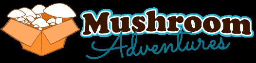 Mushroom Kit Instructions
